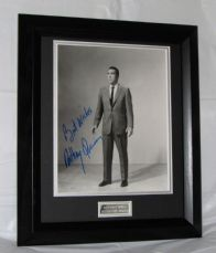 A310AQ ANTHONY QUINN SIGNED